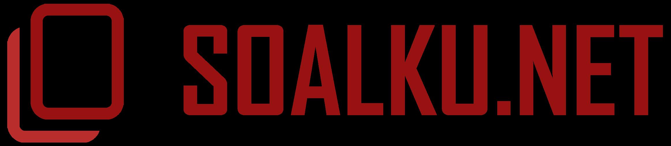 SOALKU.NET